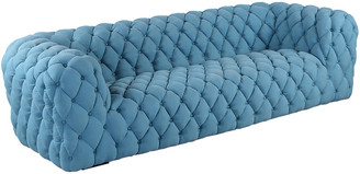 808 Home Cumulus Mid-Century Modern Sofa