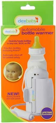 Dex Products, INC Automobile Bottle Warmer
