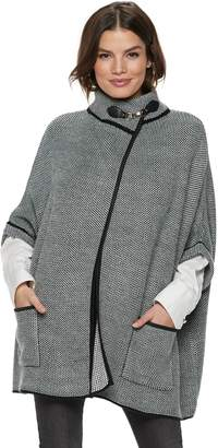 Apt. 9 Women's Middleton Cape