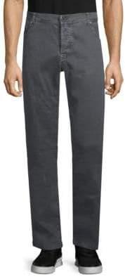 Kiton Classic Jeans