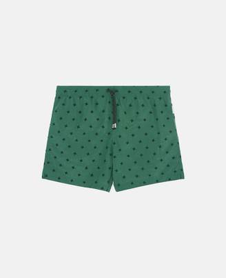 Stella McCartney Men Swim Shorts - Item 47211273