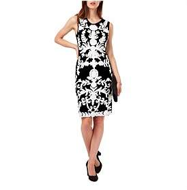 Phase Eight Maddie Tapework Dress