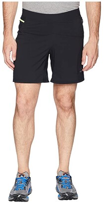 Brooks Cascadia 7 2-in-1 Shorts
