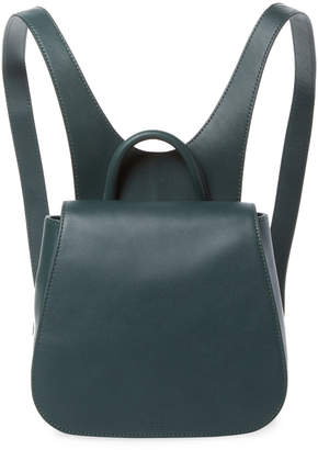 Steven Alan Kate Small Leather Backpack
