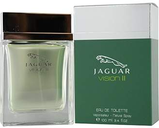 Jaguar ジャガー ジャガーウ ゙ィジョンII EDT100mL