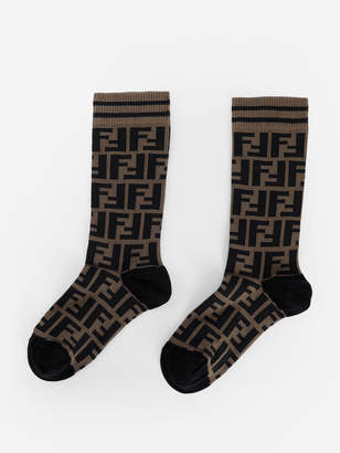 Fendi Socks