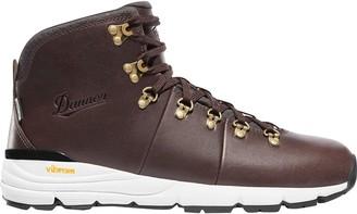 Danner Mountain 600 Hiking Boot- Men's