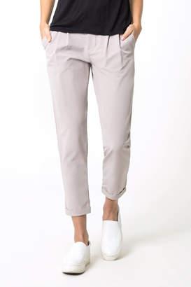 MPG Sport Trouser