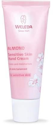 Almond Hand Cream (50ml)