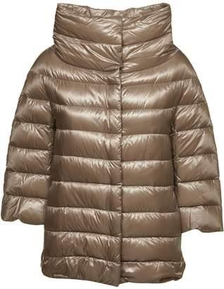 Herno Iconic Aminta Padded Jacket
