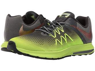 Nike Winflo 3 Shield Men's Running Shoes