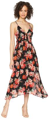 ASTR the Label Marissa Dress Women's Dress