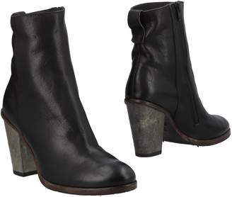 Moma Ankle boots - Item 11498273BD