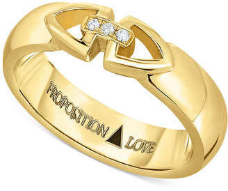 Mens Gold Wedding Rings ShopStyle
