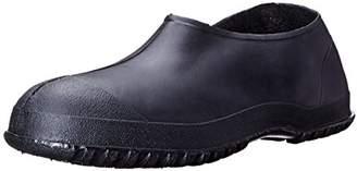 Tingley Pvc Hi-Top Overshoes Large Size 9.5-11