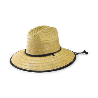 San Diego Hat Company Men's Lifeguard Hat