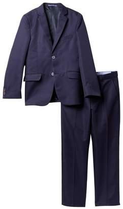 English Laundry 2-Piece Suit Set (Big Boys)