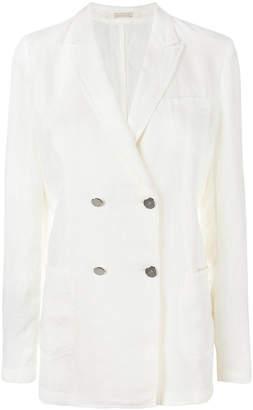 Massimo Alba Elleboro jacket