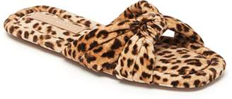 Loeffler Randall Polly Puffy Knot Sandal