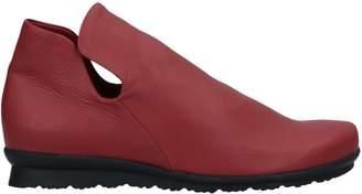 Arche Ankle boots - Item 11668590UT