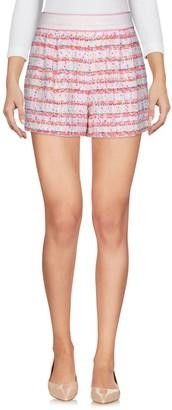 Moschino Shorts - Item 13084438OM