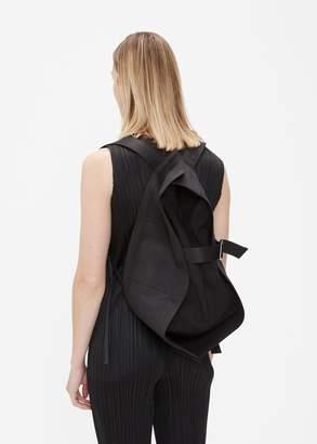 Issey Miyake 132 5 Composite Backpack