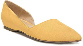 Naturalizer Tamara Flat - Women's