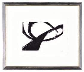 Louis Vuitton Glucksteinhome Kenetics Giclee Print