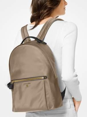 995b1b8ed892 MICHAEL Michael Kors Brown Women s Backpacks on Sale - ShopStyle