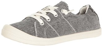 Madden Girl Women's Baailey Fashion Sneaker $34.21 thestylecure.com
