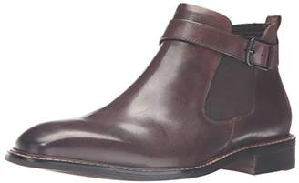 Kenneth Cole New York Men's Sum-Times Boot