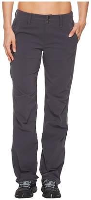 Marmot Kodachrome Pants Women's Casual Pants