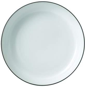 Gordon Ramsay Ceramic Pasta Bowl