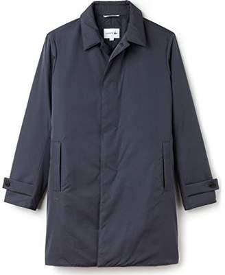 Lacoste Men's Travel Pack-Rain Coat