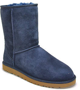 UGG Classic Short - Sheepskin Boot