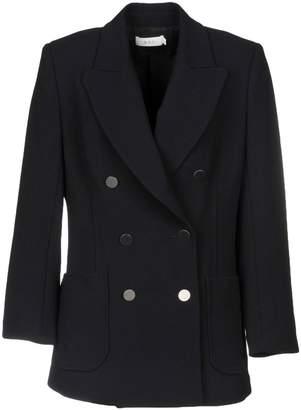 A.L.C. Overcoats