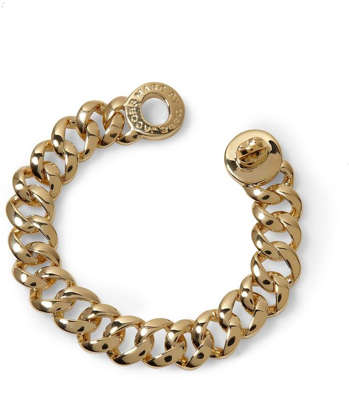 Marc by Marc Jacobs Small Katie Bracelet