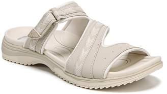 Dr. Scholl's Dr. Scholls Day Slide Women's Sandals