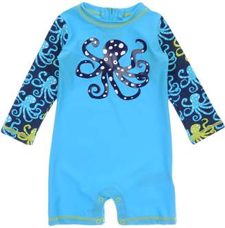 Hatley One-piece swimsuits - Item 47200297QD