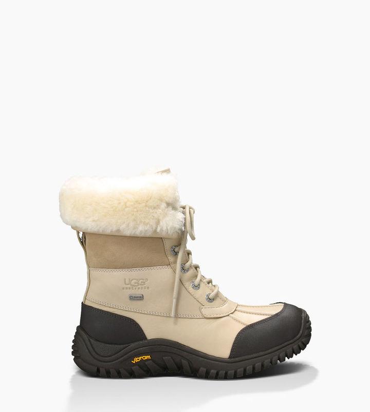UGGWomen's Adirondack Boot II