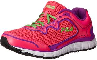 Fila Women's Memory Fresh Start SR Training Shoe