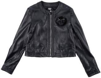 Armani Junior Jackets - Item 41865702KE