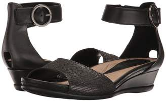 Earth Hera Women's Shoes