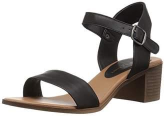 Rock & Candy Women's Nellee Sandal