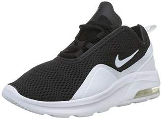 Nike Women s WMNS Air Max Motion 2 Gymnastics Shoes aff3fa2cf