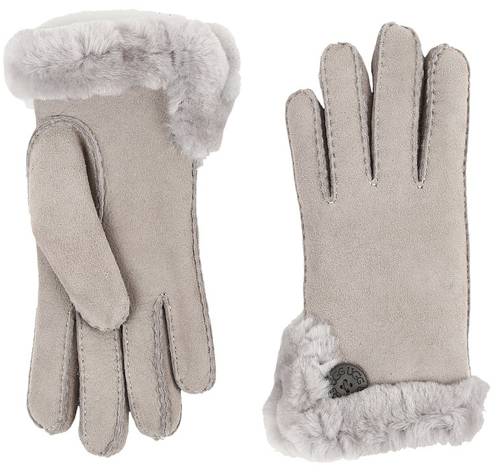 UGG UGG Side Vent Bailey Glove