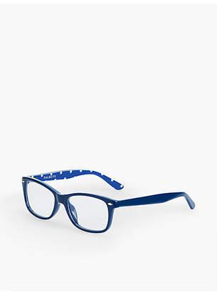 Talbots Logan Reading Glasses
