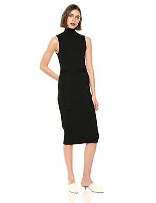 Rachel Roy Women's Kiki Dress