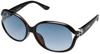 Steve Madden Delilah Fashion Sunglasses