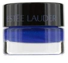 Estee Lauder Pure Color Stay On Shadow Paint - # 07 Bold Cobalt 5g/0.17oz